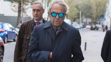 Photo of Condenan banquero español a 18 meses de cárcel por contrabando de un Picasso