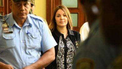 Photo of Tribunal deja sin efecto revisión de la medida de coerción a Marisol Franco