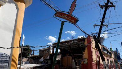 Photo of Restablecen electricidad a medio millón de abonados en Puerto Rico