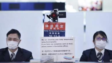 Photo of La OMS vuelve a convocar un comité de emergencia ante el coronavirus de Wuhan