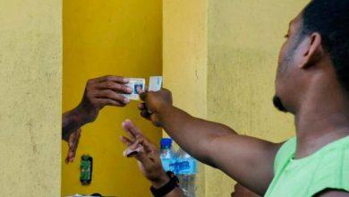 Photo of Las modalidades de comprar el voto en la República Dominicana