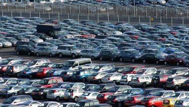 Photo of Cobro de primera placa a importadores reduciría importaciones de vehículos
