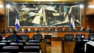 Photo of En ocho días la SCJ explicará su sentencia del caso Odebrecht