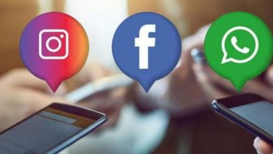Photo of Cómo evitar caer en estafas de WhatsApp y otras redes sociales
