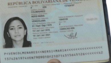 Photo of Familia de venezolana ultimada por pareja en RD pide ayuda para trasladar cadáver a su país