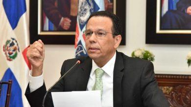 Photo of Minerd remitirá caso de estudiantes profanaron tumba a la PGR