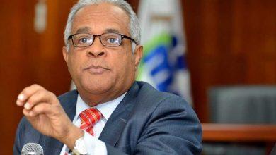 Photo of Ministro Salud Pública dice aun no hay casos de coronavirus en RD