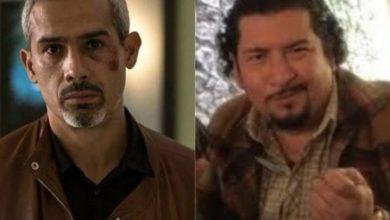 Photo of Quiénes eran los actores de «Sin miedo a la verdad» que murieron durante el ensayo de la serie de Televisa