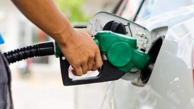 Photo of Combustibles bajan entre RD$0.30 y RD$3.40
