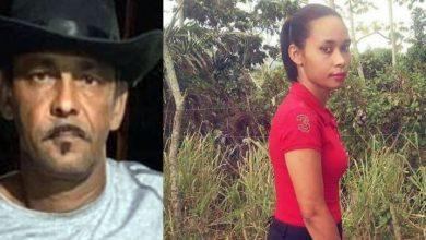 Photo of Hombre que mató a mujer en Jarabacoa dice Satanás lo traicionó