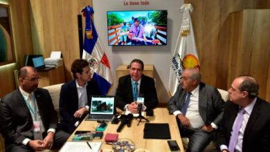 Photo of Ministro de Turismo defiende construcción de hotel en el Parque Nacional del Este