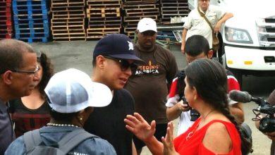 Photo of Daddy Yankee donará 100 generadores de electricidad a afectados por terremoto