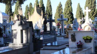 Photo of Fundaciones proponen nuevos alcaldes asuman proyecto para modernizar cementerios