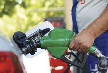 Photo of El consumo de combustible casi se normaliza a pesar de horarios