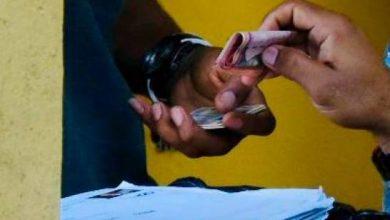 Photo of Misión de Avanzada de Uniore pide a la JCE evitar la compra de cédulas