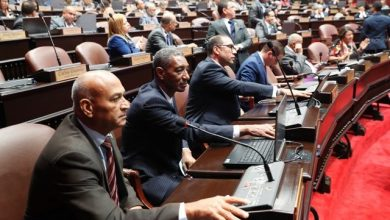 Photo of Diputados aprueban en segundo lectura proyecto procura reducir la pérdida de alimentos
