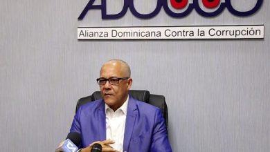 Photo of ADOCCO crítica JCE no realice campaña difusión sobre elecciones de febrero