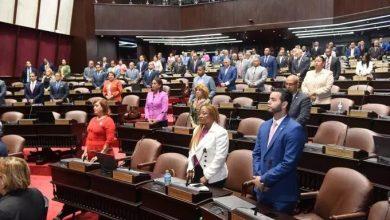 Photo of Diputados aprueban proyecto ley orgánica de ordenamiento territorial y uso de suelo