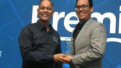 Photo of EDE Este recibe tres reconocimientos por avances en tecnología de la información y gobierno electrónico