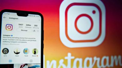 Photo of Instagram informa ocultará fotos que tengan exceso de photoshop