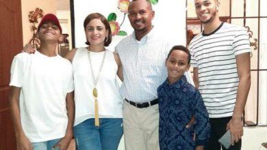 Photo of Aplazan para el miércoles medidas de coerción contra acusados de asesinar a Julissa Campos