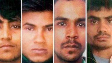 Photo of Pena de muerte en India a cuatro violadores y asesinos de una joven de 23 años en un micro: serán ahorcados en público