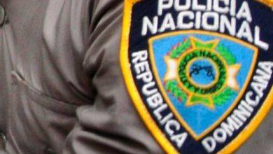 Photo of Acusan a tres policías de asaltar comerciante en Puerto Plata y despojarlo de RD$163,000
