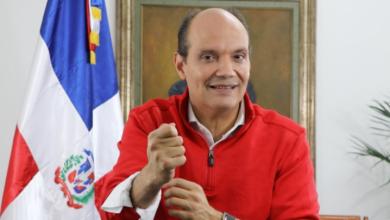Photo of Ramfis advierte tener «ojo pelao» en las calles con la acostumbrada compra de cédulas en las elecciones