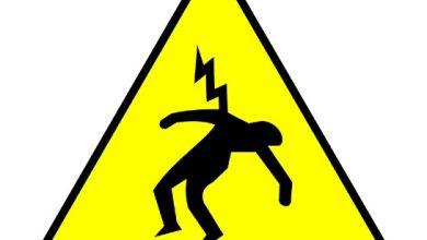 Photo of Se electrocuta motoconcho en el sector Los Rosales de Higüey