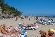 Photo of Una crucial apuesta por el turismo