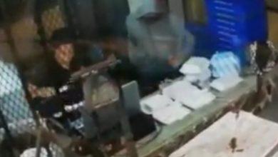 Photo of Queda grabado asalto a Henry Pollo en Higüey