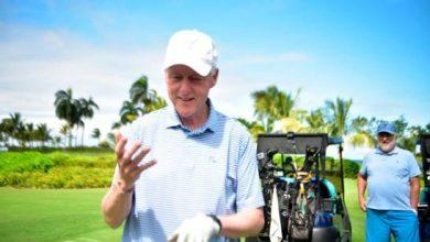 Photo of Bill Clinton dice que República Dominicana es un destino seguro para el turismo