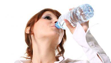 Photo of ¿Por qué tomar agua en la mañana ayuda la salud?