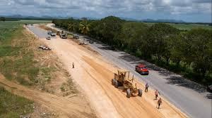 Photo of 100 millones de pesos para reconstrucción entrada Higüey