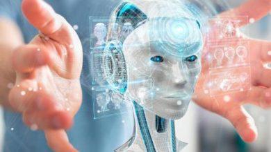 Photo of Microsoft se alinea con Google y pide regular la inteligencia artificial