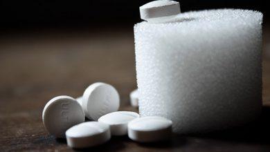 Photo of Una aspirina al día podría reducir el crecimiento de los tumores cancerosos