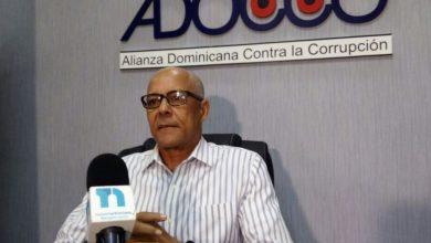 Photo of Violación a Ley Orgánica de Régimen Electoral se castiga con multas y prisión