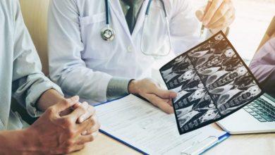 Photo of Aumentan los casos de bronconeumonía en República Dominicana