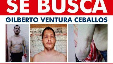 Photo of Fuga de secuestrador hace rodar cabezas de 2 ministros