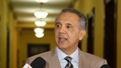 Photo of José Ramón Peralta resalta legado de la gestión de Danilo Medina