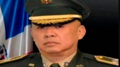 Photo of ¿Quién es el coronel del Ejército que supuestamente solicitó un vehículo para penetrar a la JCE?