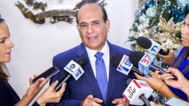 Photo of La Junta decidirá hoy nueva fecha y modalidad de las elecciones municipales