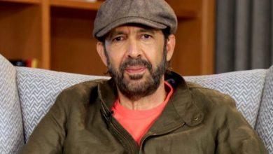 Photo of Juan Luis Guerra califica de «vergüenza» lo sucedido con elecciones municipales