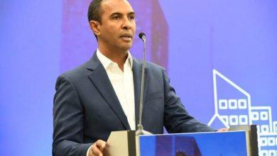 Photo of Domingo Contreras exige a JCE fijar nueva fecha para elecciones municipales