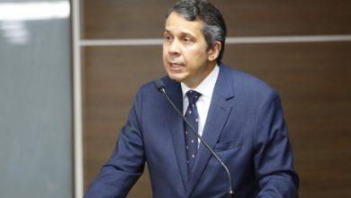 Photo of Jorge Mera califica de inconcebible llamado a nuevas elecciones «como si no hubiese pasado nada»