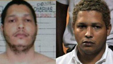 Photo of Dominicano condenado por quíntuple homicidio en Panamá se fuga de una cárcel