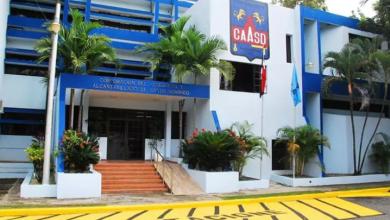 Photo of CAASD anuncia entrada en operación del Acueducto Oriental Barrera de Salinidad