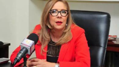 Photo of Piden renuncia de Iris Guaba en el Plan Social de la Presidencia