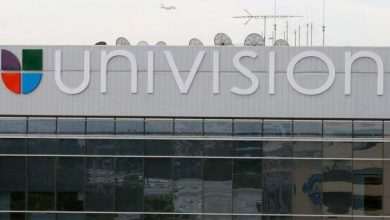 Photo of Confirman la venta de la cadena Univision