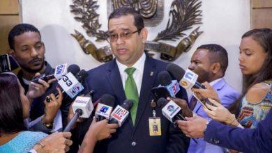 Photo of JCE iniciará hoy la impresión de boletas electorales